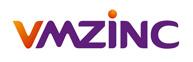 VMzinc