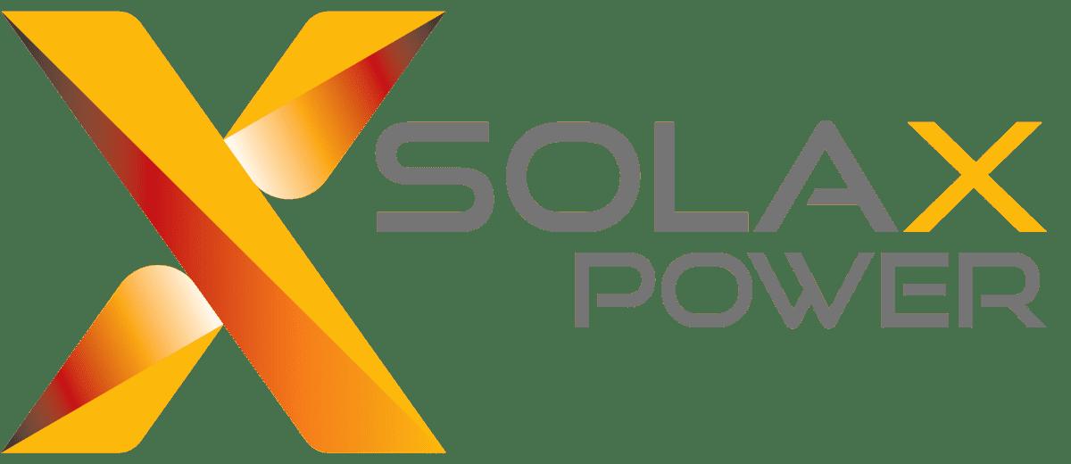 SolaxPower