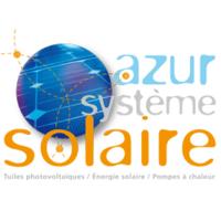 Image AZUR SYSTEME SOLAIRE