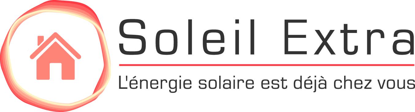 Image Soleil Extra Energies