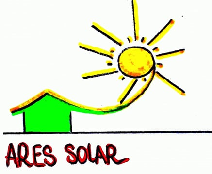 Image Ares Solar
