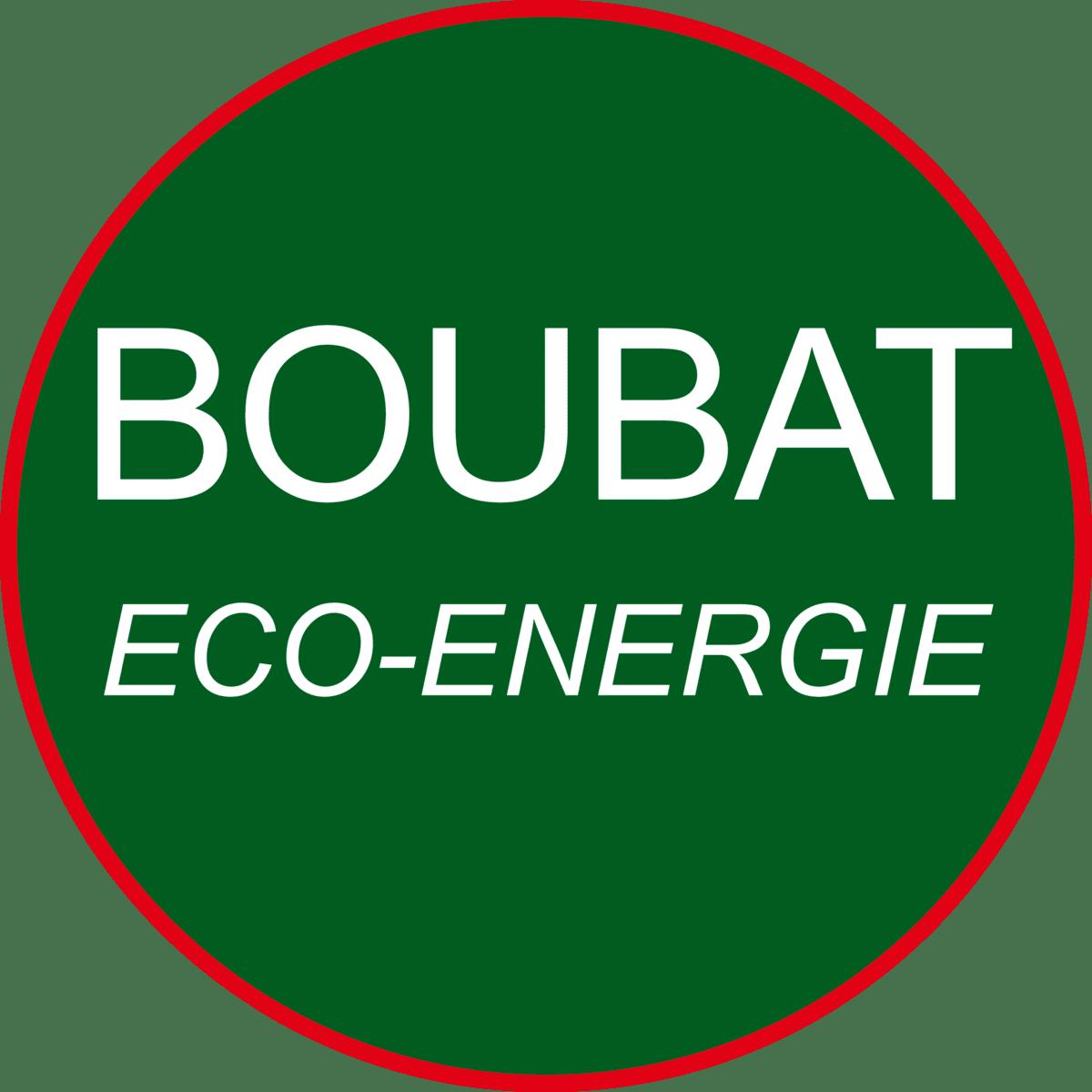 Boubat Eco Énergie