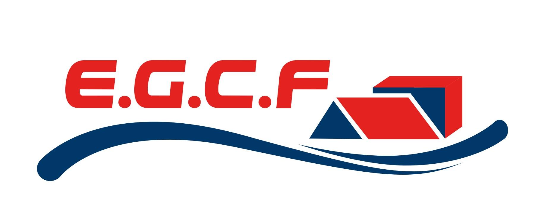 Image EGCF