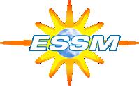 Energies Solaire Services et Maintenance