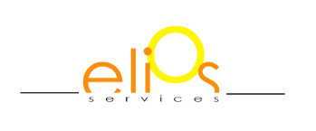 Image ELIOS SERVICE