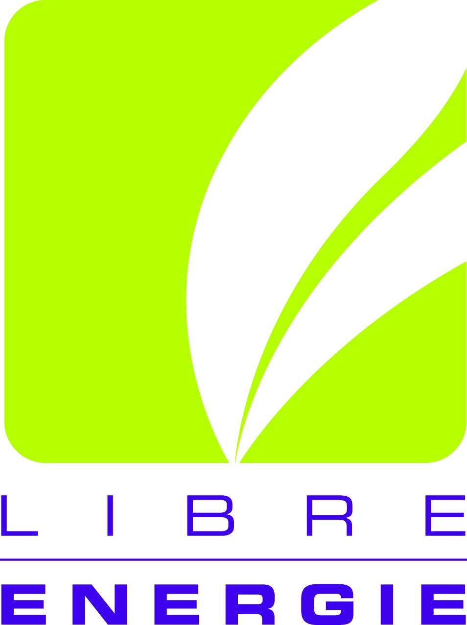 Image Libre Energie
