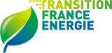 Transition France Energie