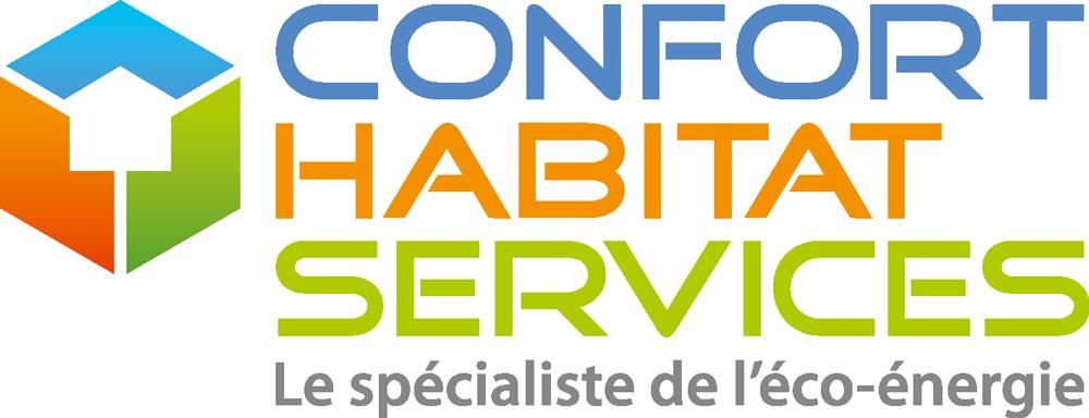 Image CONFORT HABITAT SERVICES SARL