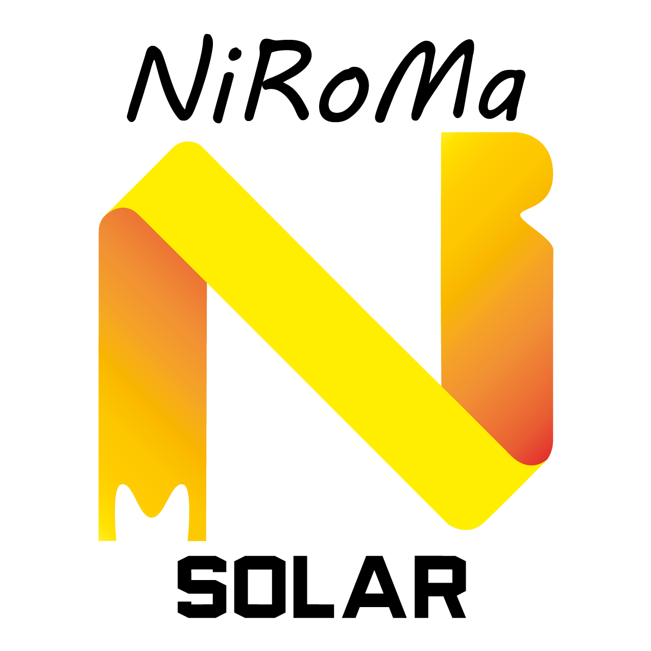 Niroma Solar