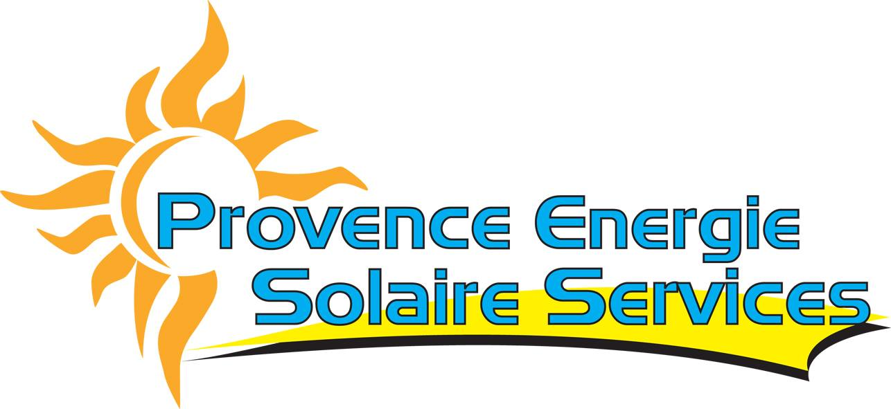 Image PROVENCE ENERGIE SOLAIRE SERVICES