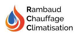 Image RAMBAUD CHAUFFAGE CLIMATISATION