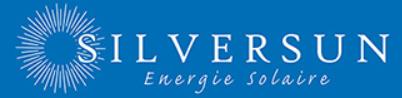 Silversun Technics