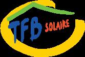 TFB Solaire