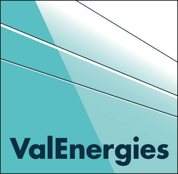 Image VALENERGIES