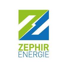 Zephir Energie