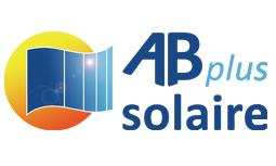 ABplus Solaire