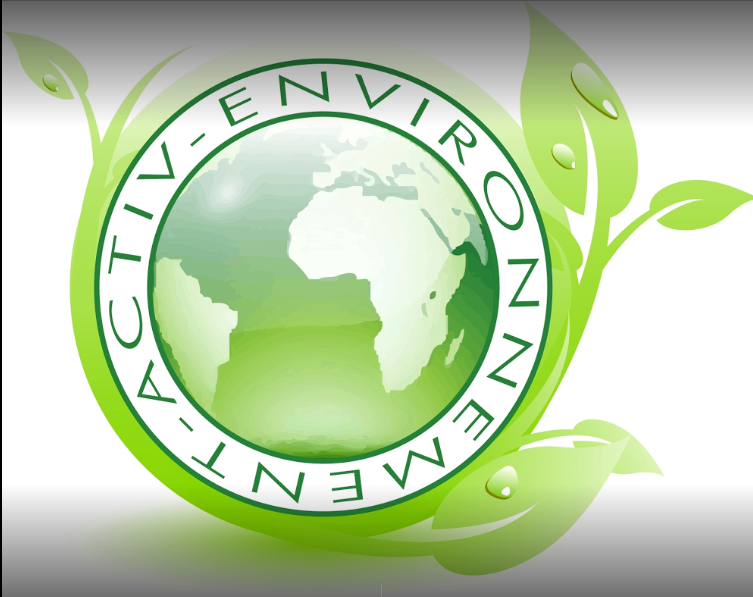 Image Activ'Environnement