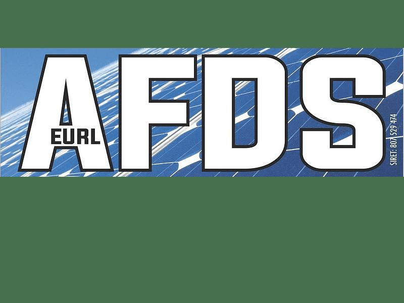 Image AFDS