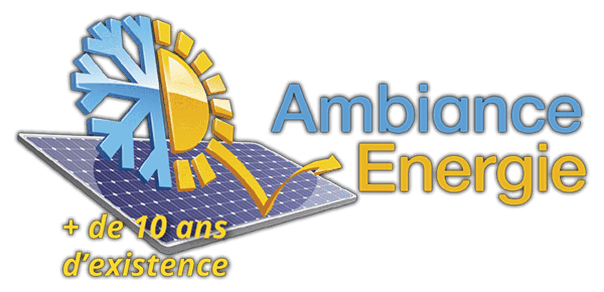 Ambiance Energie