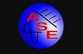 Aude Systeme Electrique