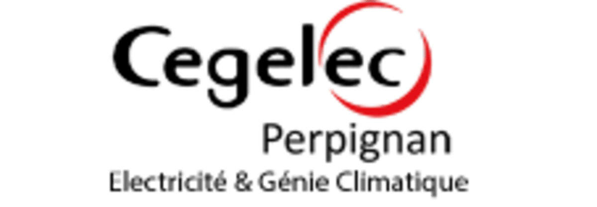 Cegelec Perpignan