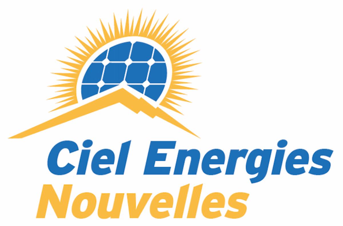 Ciel Energies Nouvelles