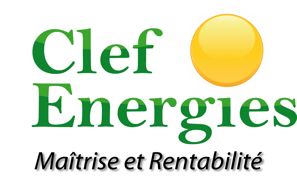 C.L.E.F Energies