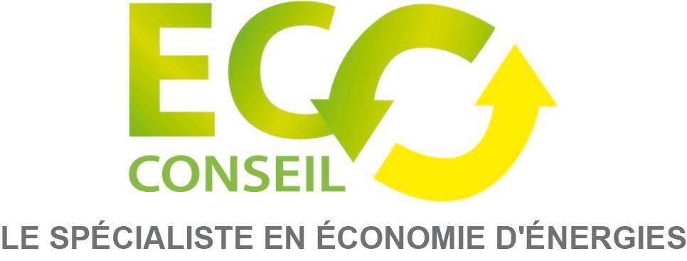 Image Eco Conseil