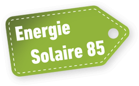 Energie Solaire 85