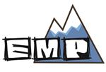 Electricité Montagne Pyrénées