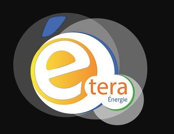 Etera