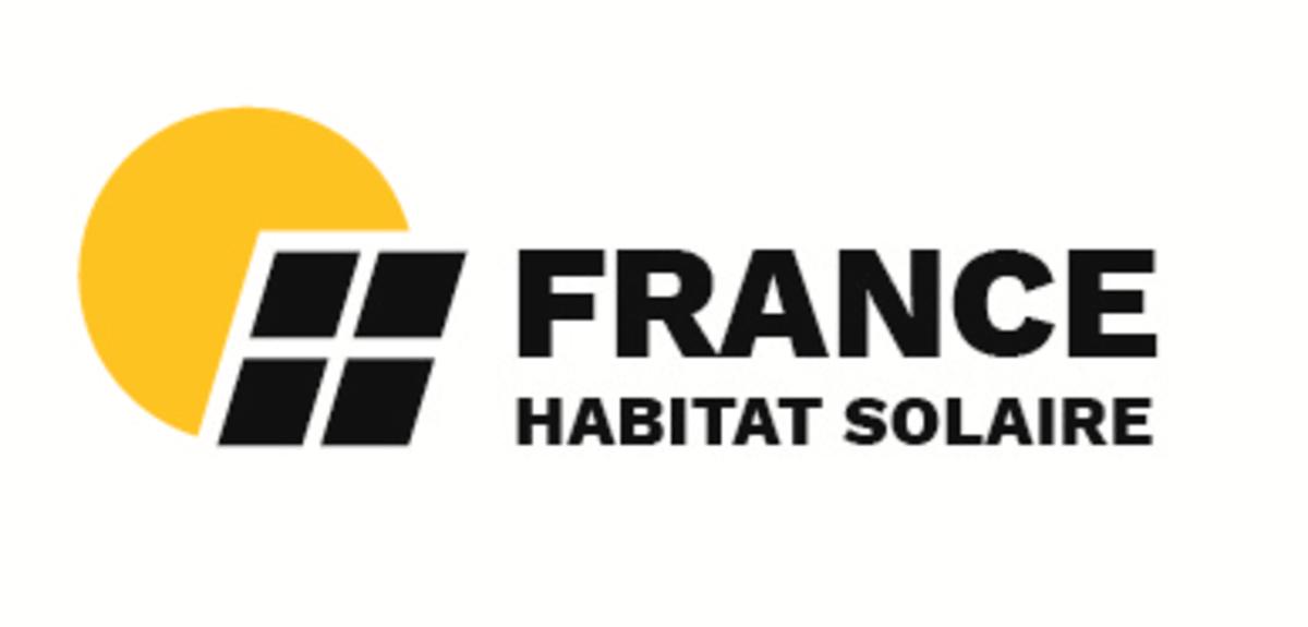 France Habitat Solaire