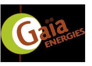 Gaia Energies Renouvelables