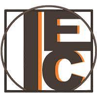 Image IEC TECH CO