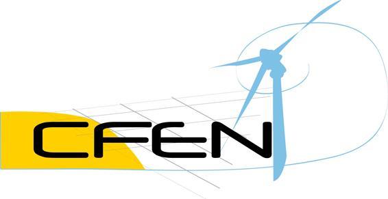Image CFEN