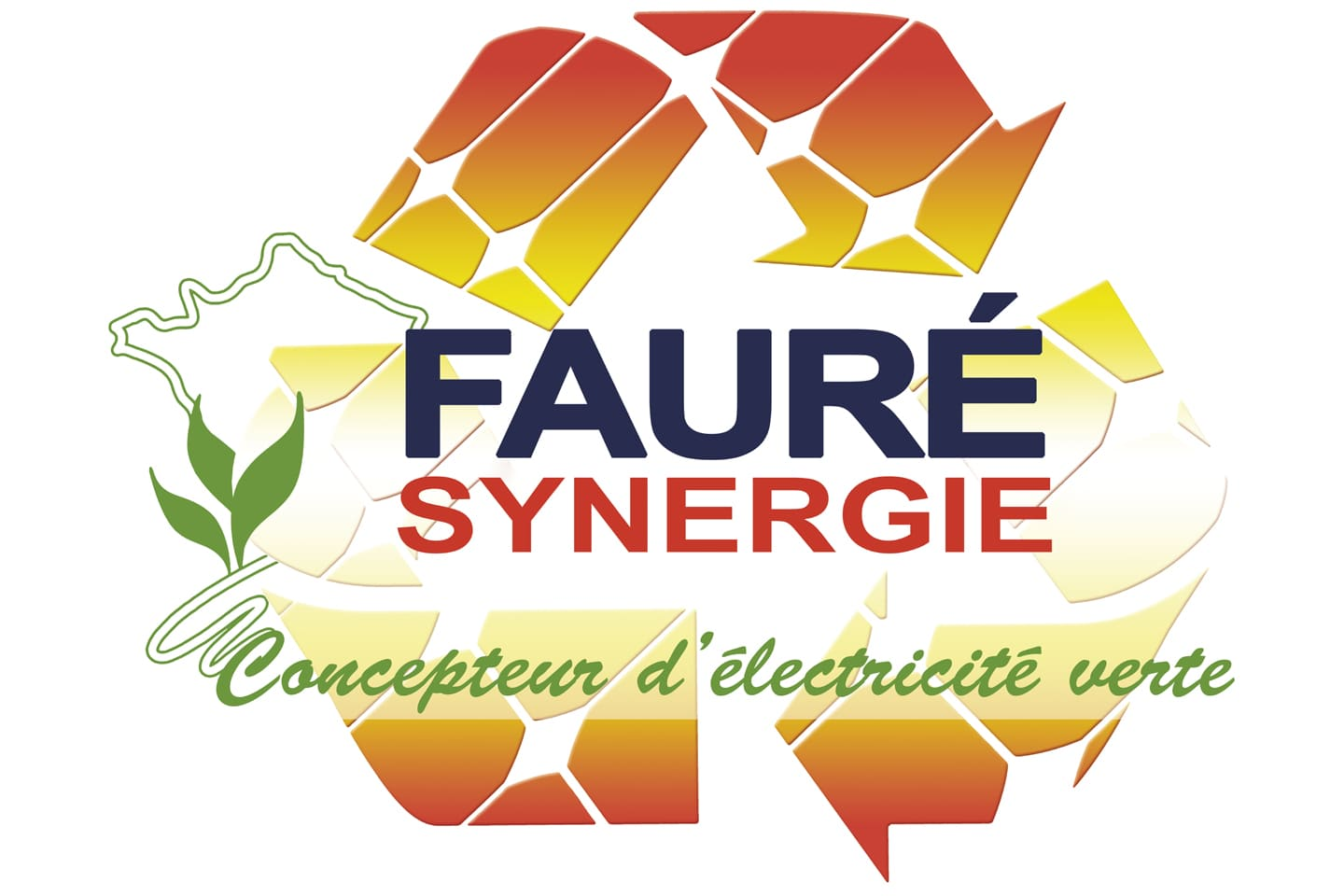 Image Fauré Synergie