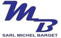 Image Michel Barget