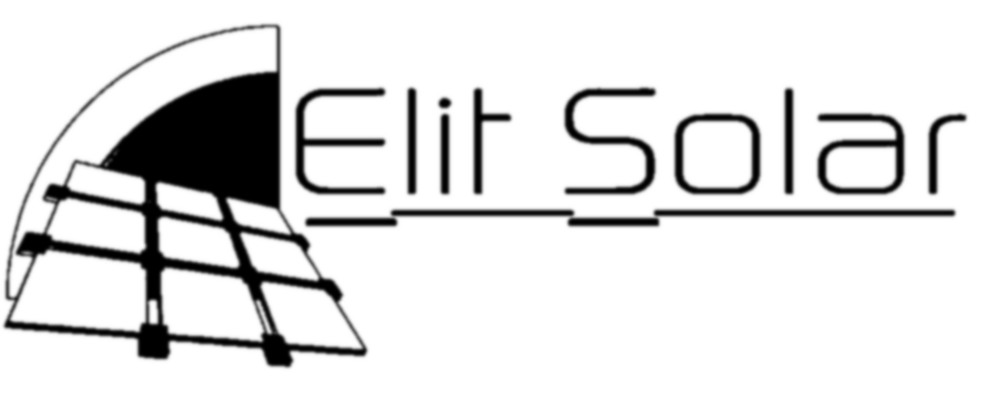Elit'Solar