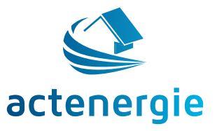 Image Actenergie