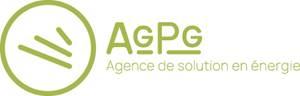 Image AGPG