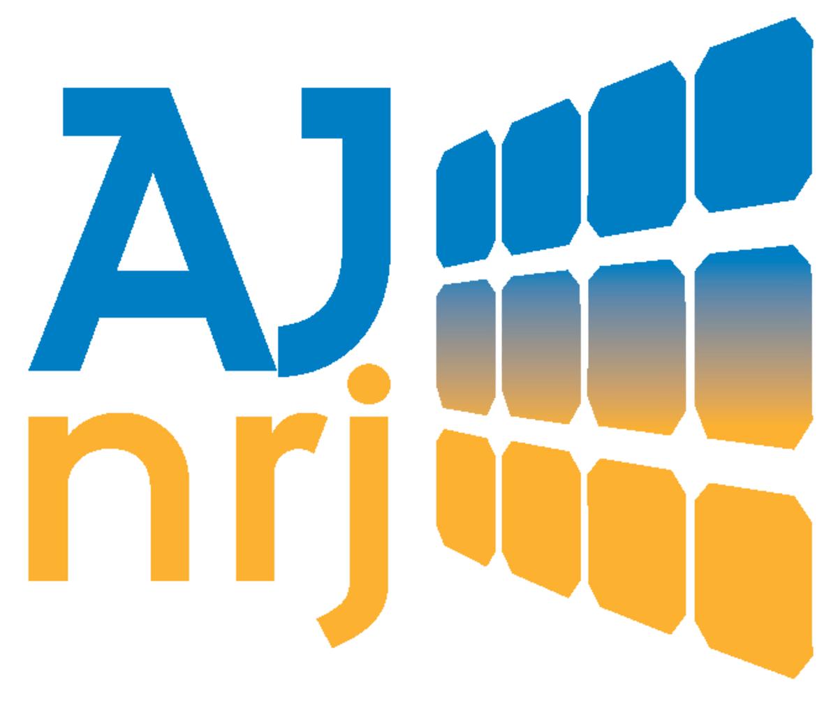 AJnrj