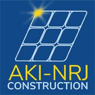 Image AKI-NRJ CONSTRUCTION