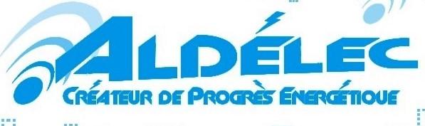 Aldelec