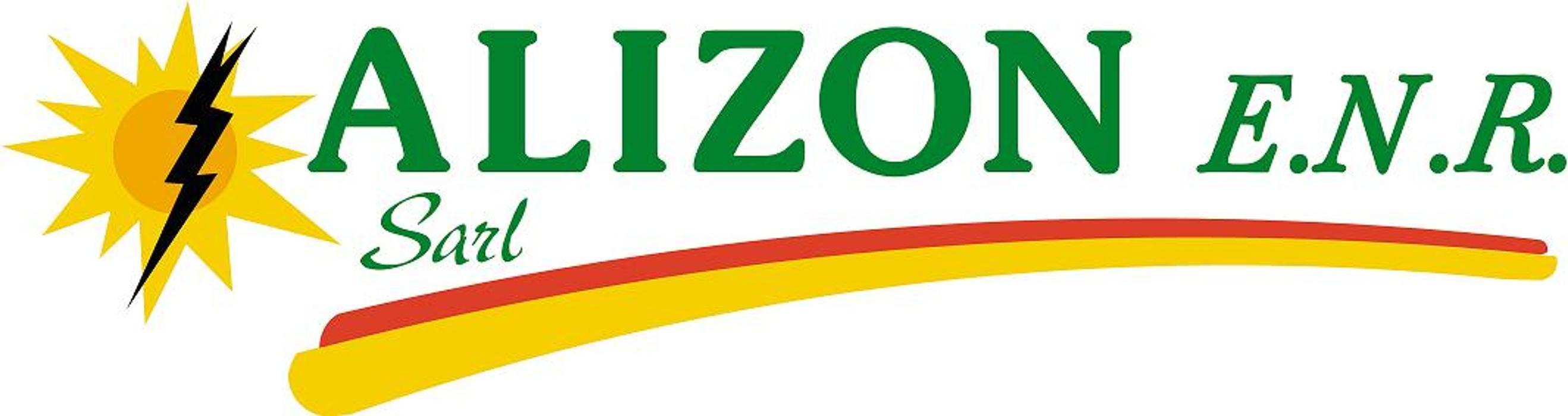 Image Alizon ENR