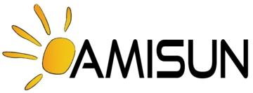 Amisun