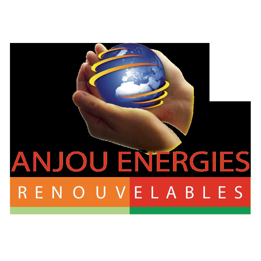 Image Anjou Énergies Renouvelables