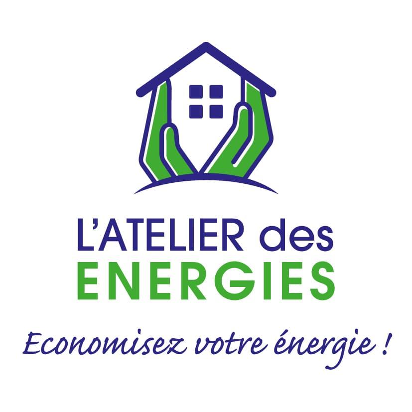 L'Atelier des Energies