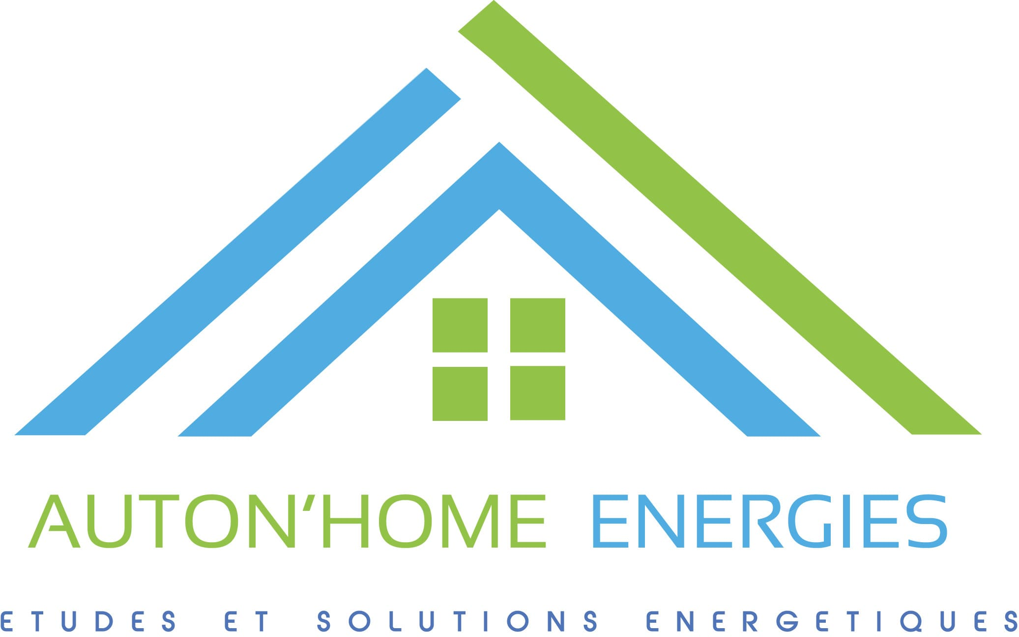 Auton'Home Energies