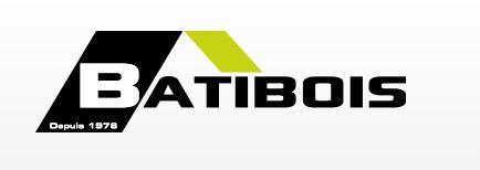 Image Batibois