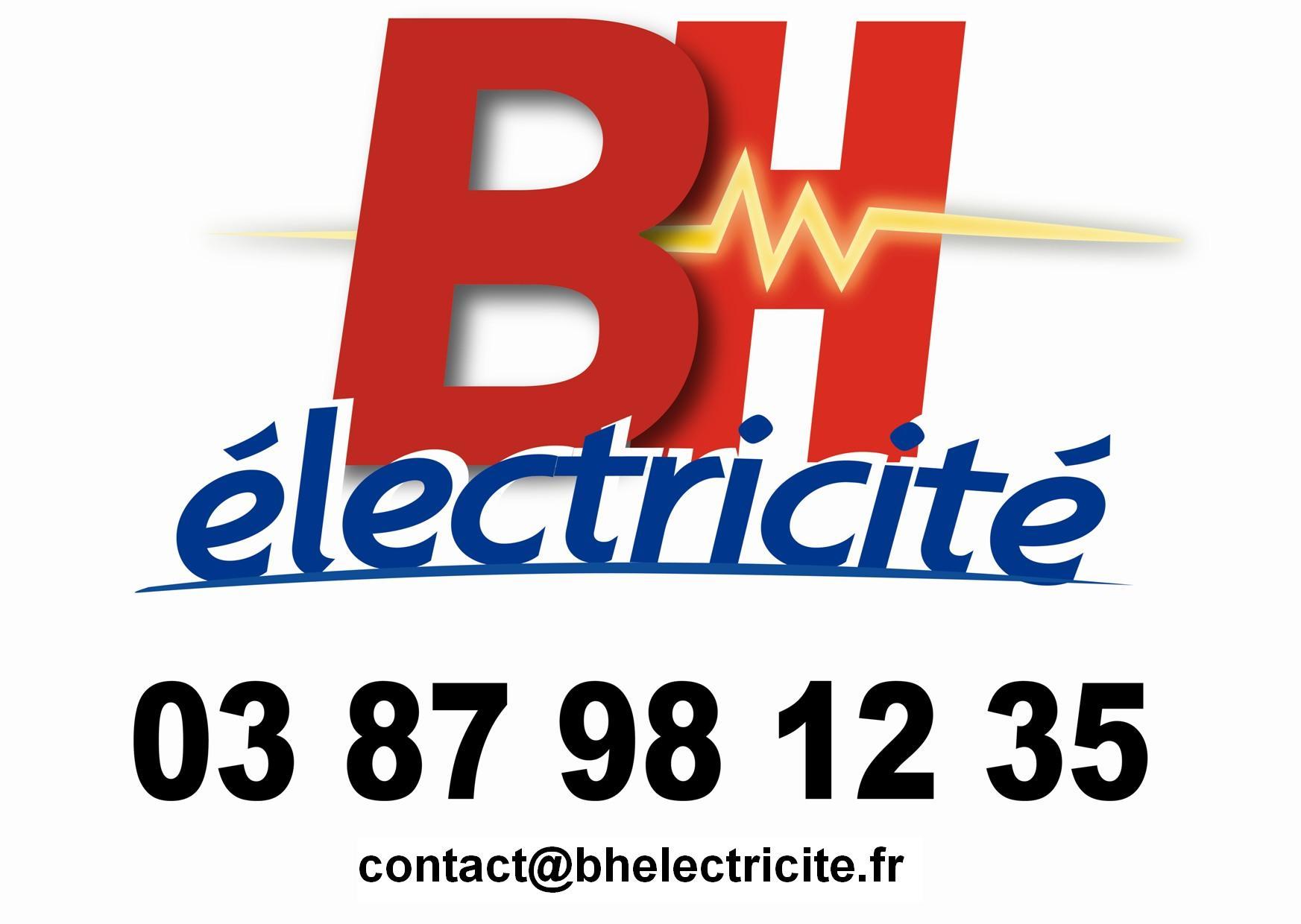 Bh Electricite